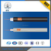 Factory OEM Copper Concentric Cable Coaxial