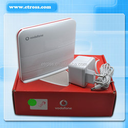 Unlocked gsm 900/1800MHz mini station voice box vodafone fixed wireless terinal mt90