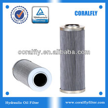 High efficient transformer oil filter cartridge for diesel purify