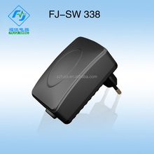 24W Medical ac/dc power adapter/supply