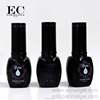 Manufacturer high quality nail gel with CPSR certificate