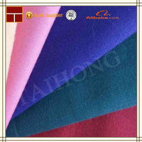 hot sale japanese voile fabric