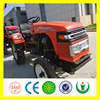 25HP 2WD farm tractor/agricultural tractor/farm track tractor