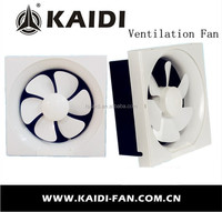 in-out air 6inch/8inch/10inch/12inch exhaust fan ventilating fan wall mounted ventilation fan for air clear use