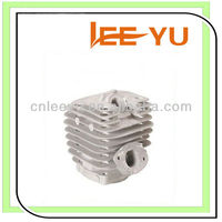 1E44f-6 engine brush cutter parts cylinder