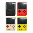 8 bit Portable Classic handheld Video Wireless Game Console TV Controller Game