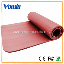 New trending popular product Yoga Mat Exercise Workout Fitness