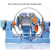 /product-detail/wire-stranding-machine-cable-stranding-machine-60739242521.html