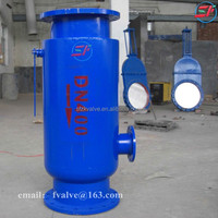 Butterfly valve wrench automatic sewage filter backwash automatic blowdown too puerile