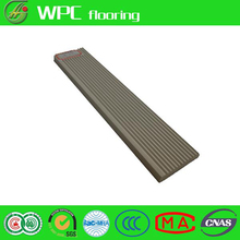basketball flooring modular floating dock