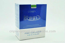 100% Pure Neocell Fish Collagen