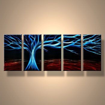 Wholesale Home Decor Modern Abstract Metal Wall Art Buy Modern Abstract Metal Wall Art Modern