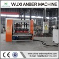 Expanded metal making machine/Expanded mesh machine