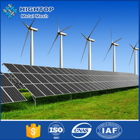 alibaba website amorphous silicon thin film flexible solar panel for wholesales