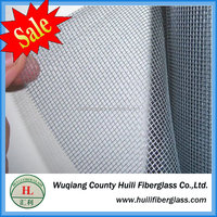 fiberglass door and windows screen/fiber glass window screen fly proof mesh/fiber glass mesh manufacture