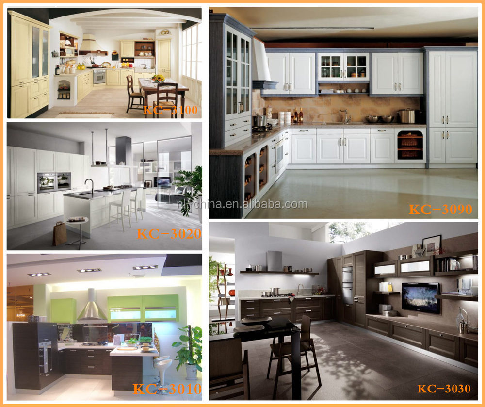 used kitchen cabinets craigslist used kitchen cabinet