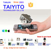 TAIYITO Bidirectional iot smart house systems on promotion