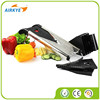 /product-detail/2015-new-kitchen-stainless-steel-v-blade-mandoline-slicer-60342087403.html