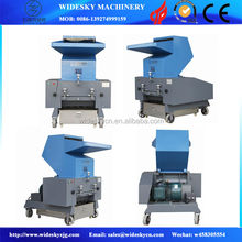 Online Shop China Highly Efficient Pp/Pe High Quality Plastic Crusher