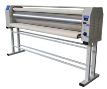 Multifunction Roller Fabric Heat Transfer Printing Machine