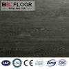 BBL loose lay 2mm thick plastic wood plank pvc flooring