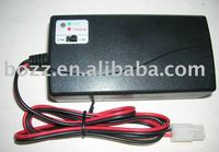 automotive battery Charger 3PN3020MP
