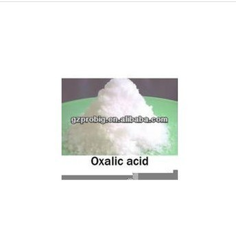 oxalic acid price/formula of oxalic acid/oxalic acid in bulk ...
