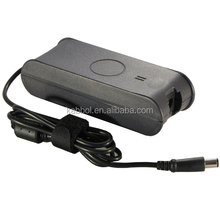 Universal power adaptor 19.5V 4.62A 90W AC / DC Adapter Power Supply for Dell Latitude Precision PA-10 PA-1900-02D Charger