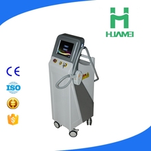 Economic and Efficient 808nm diode laser permanent hair removal machine