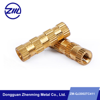 CNC automatic lathe part , cnc machining/machined/mechanical/machinery auto spare parts