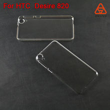NEW model 2014 custom design For HTC Desire 820 waterproof case