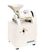 BIOBASE china cheap Middle-Size laboratory medical equipment use dental Disintegrator machine price for sale