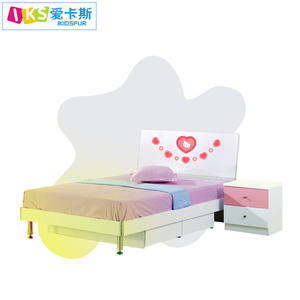 price guangzhou bedroom furniture 8112#