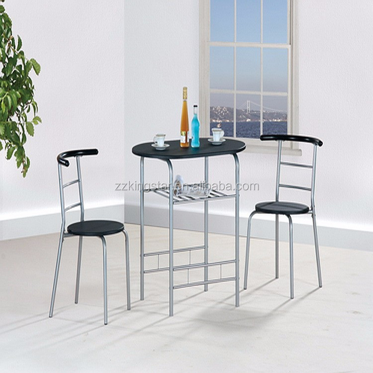 Use Easy Black Dining Room Furniture Sets Outdoor Dining Set Buy Puzzle Tab