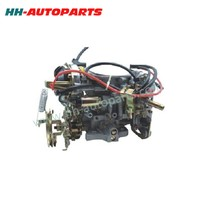 Car Cheap Carburetor Parts 21100-35520 Auto Engine Carburetors for TOYOTA 22R