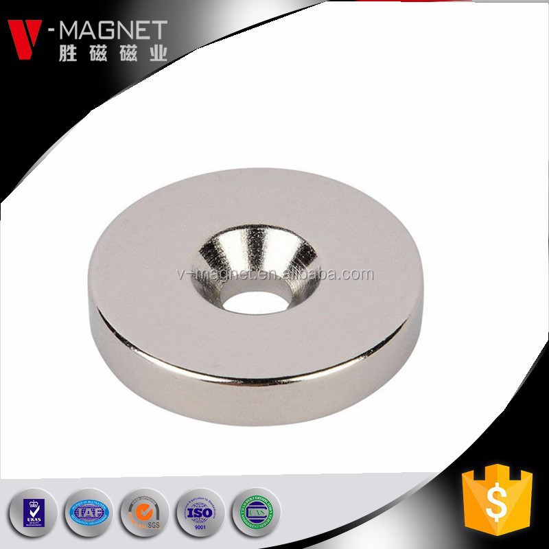 Neodymium disc magnet 8mm diameter x 0,3 or 0,4 mm or less