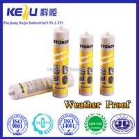 Storch high quality N880 all weather silicone sealant
