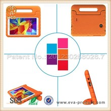Kids Shock Proof High-End Protective Tablet Case For Samsung 7'' 8''
