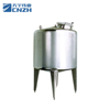 solid flinty vegetable rubber corolla accumulator fermenting storage tank