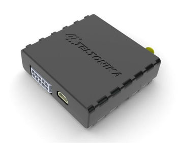 FM1100 GPS Tracker Fleet Management System 138023594 further 400168185552 further 140568458235 also 171427099705 likewise 121288892180. on gps tracking fob