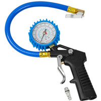 electric jack with tire inflator pump lowes price tire inflator with pressure gauge