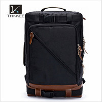Korean Y brand 1680D nylon master backpack