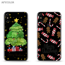 Alibaba Express Gift Item Customized Latest 5G Mobile Phone Case For Iphone 7 8 Plus Case Tpu Soft Cover For Apple Iphone 6 Case