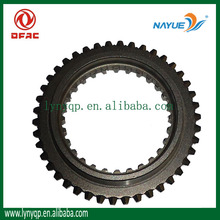 DFAC 1022 truck spare parts 5 | 6 gear synchronizer ring 1700D-181 for CZ480 diesel engine