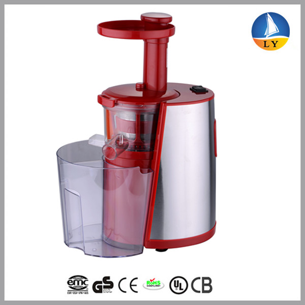 fruit juicer home sugar cane juicer