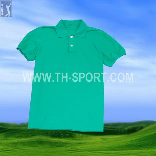 2013 best sell custom made golf shirts