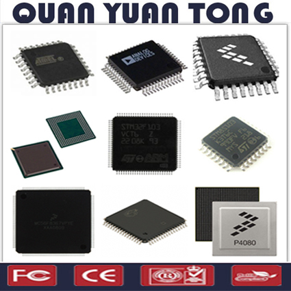 IC PC87351ICK/VLA QFP128 NEW