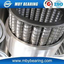Chinese Manufacturer 40*80*35 Spiral Wound Roller Bearing 115808