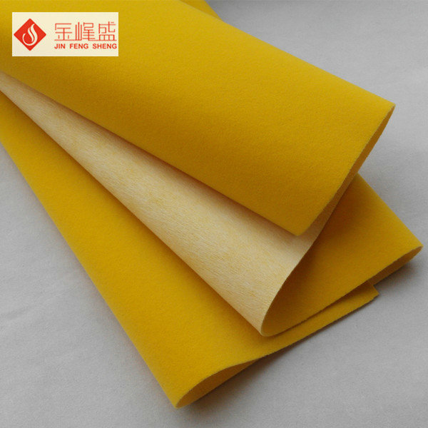 100% polyester fabric for jewelry box /nonwoven fabric raw material manufacturer