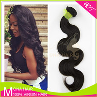 Remy virgin human hair extensions in florida
